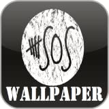 5 Seconds of Summer Wallpapers