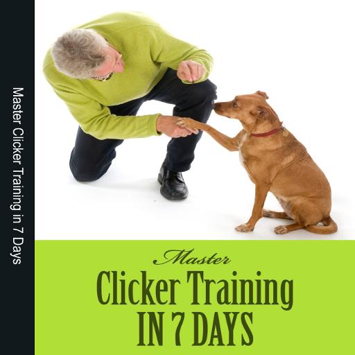 Best Clicker Dog Training Books