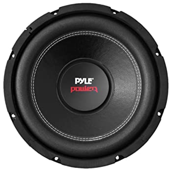 Pyle PLPW15D 15 Inches Subwoofers