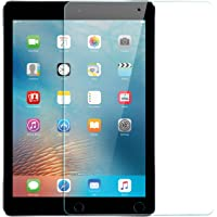 Anker New iPad 9.7