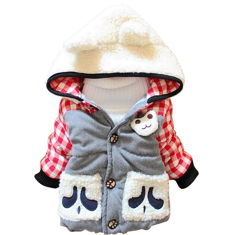 Sunny Day Kinder Jungen Mädchen Kapuzen Pullover SweatShirt Hoodie Jacke Coat jetzt bestellen