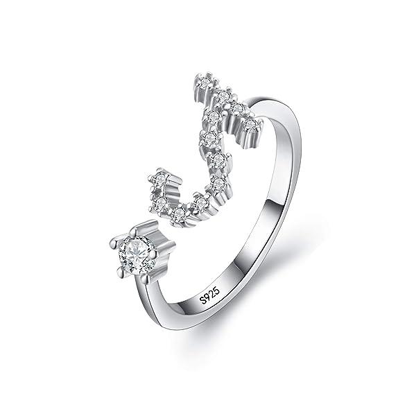 Women Fashion Beautiful Green Emerald Snowflake Earrings 14K White Gold Over .925 Sterling Silver