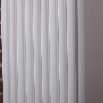 designer stehleuchte paris 160 160cm von xtradefactory. Black Bedroom Furniture Sets. Home Design Ideas