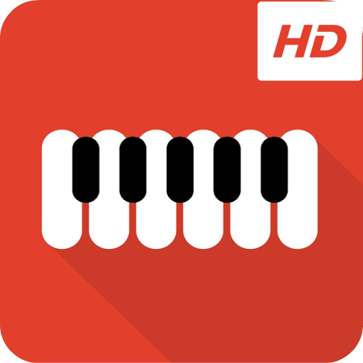 clavier-piano-midi-virtuel-hd