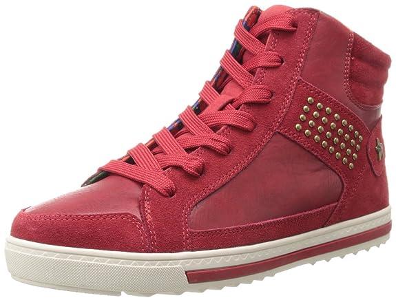 Skechers Women's Kicks-Star Oxford Shoes
