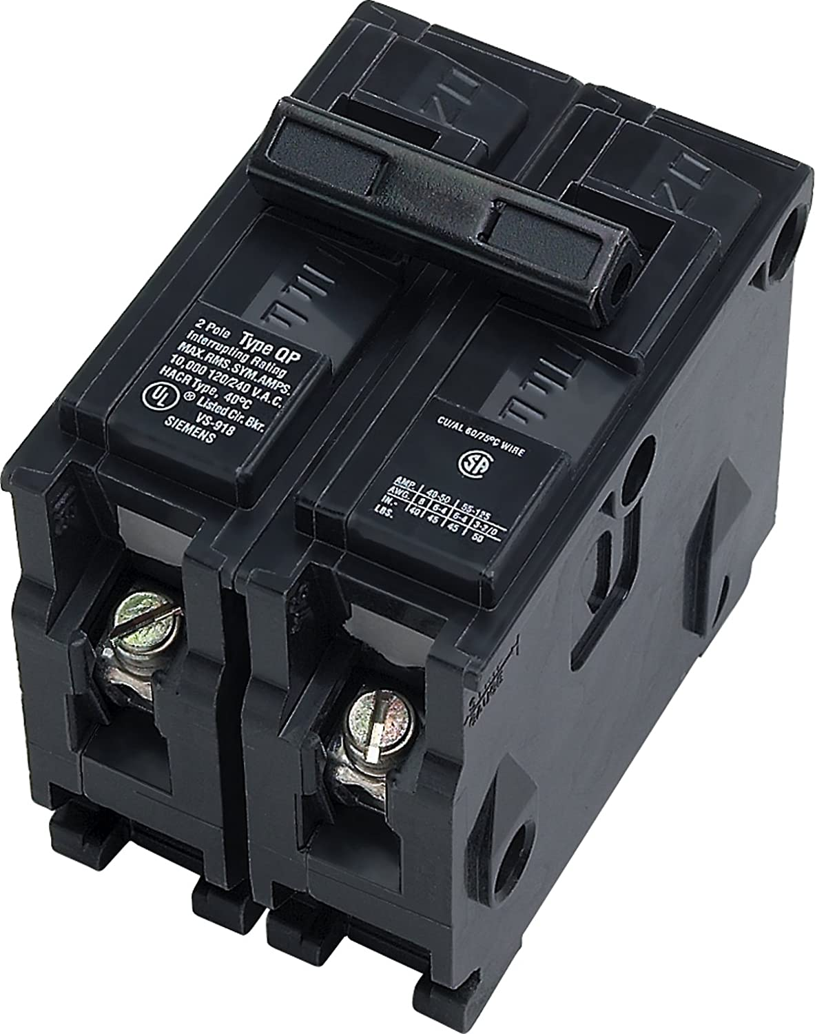 Sw Circuit Breaker Search For Wiring Diagrams All Points 421265 On Off Switch 30a 250v Siemens 60 Amp 2 Pole 240 V Plug In Fortnite Symbol