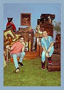 Bilder von Macklemore & Ryan Lewis