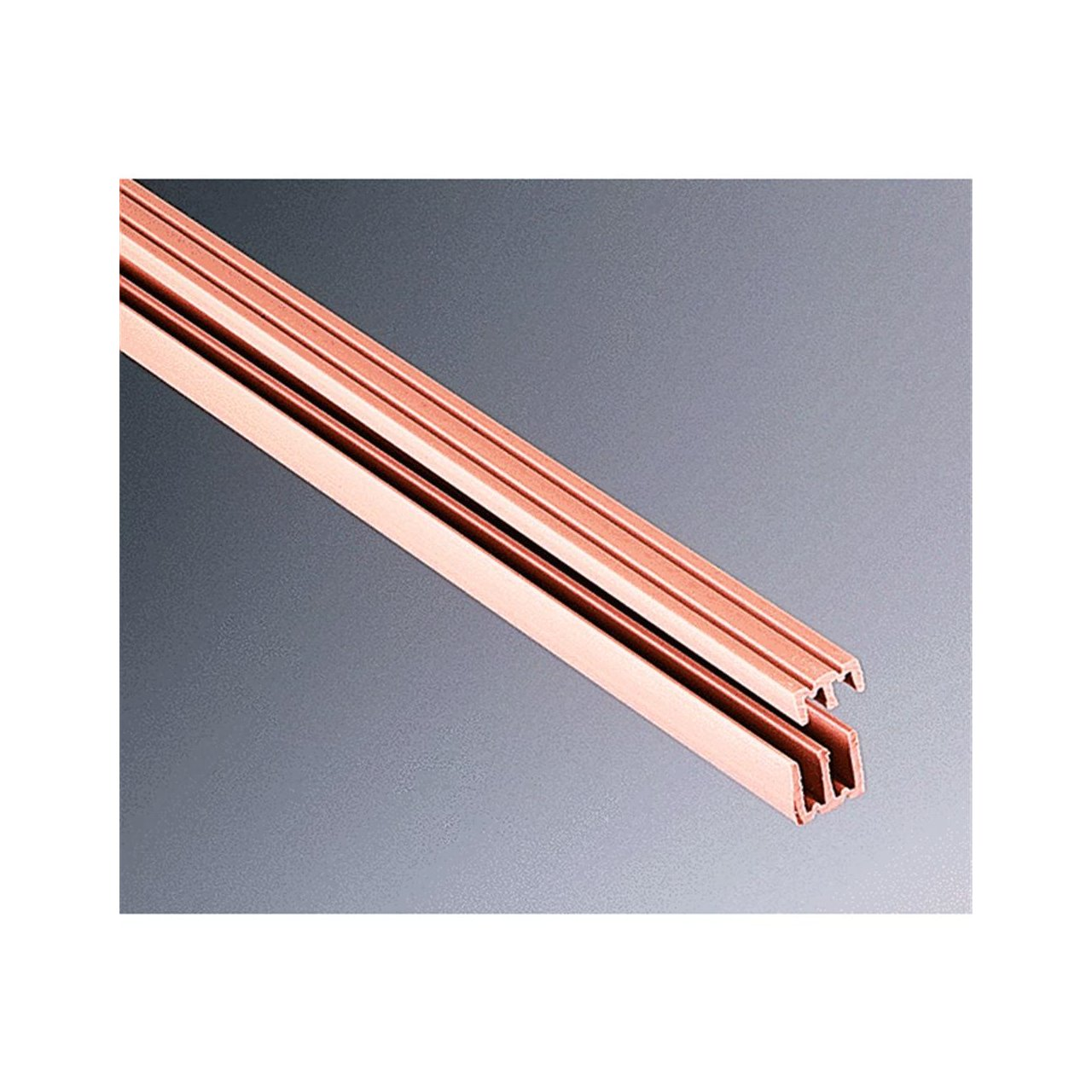 Panel Track Blinds Hardware 100 Picture Yourself In The