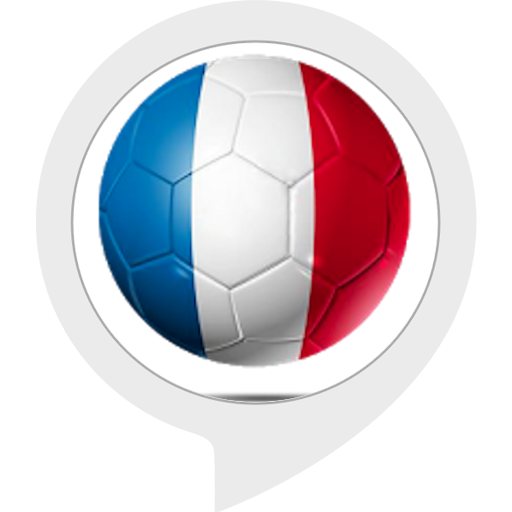 euro-matchday