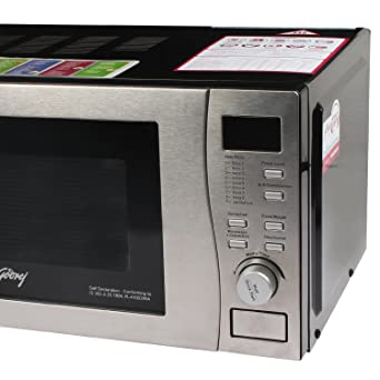 Best deals of microwave oven
