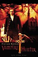 Captain Kronos: Vampire Hunter [HD]