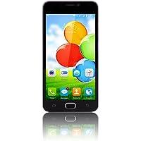 Fusion5 Dual Sim 24GB Android Smartphone