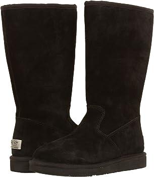 UGG Sumner Womens Boots
