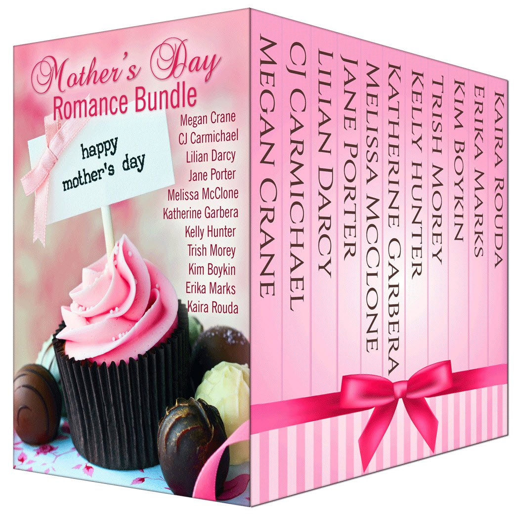 boxset-pink-mothersday-1040x1040