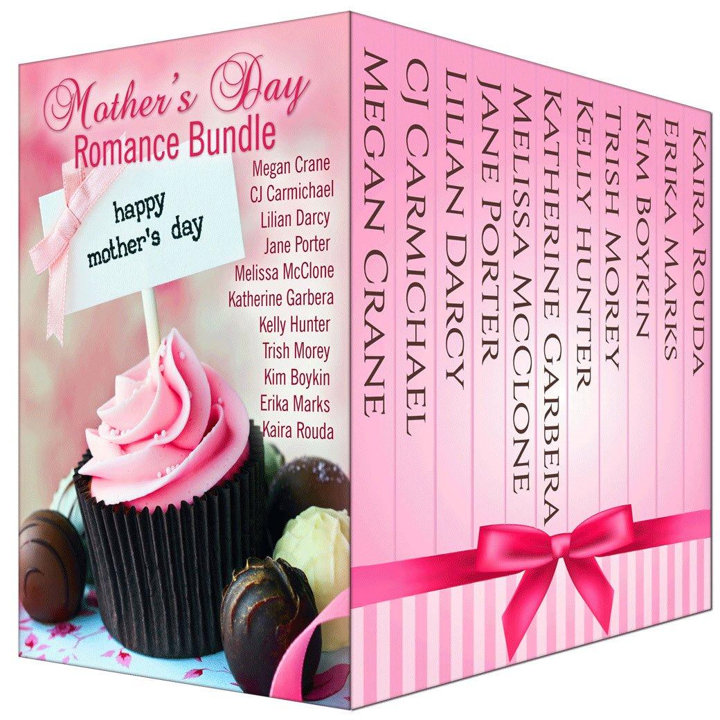 boxset-pink-mothersday-1040x1040