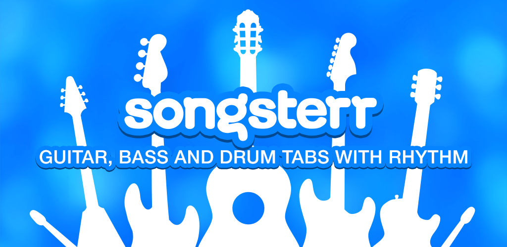 How to install Songsterr Guitar Tabs & Chords app (apk) free download for Android/PC/Windows Download Songsterr Guitar Tabs & Chords for Android, PC / Mac / Windows 7,8,10 Welcome to green-host-demo.ga, where we provide you with information on discounted prices of all applications, including games, that you love on Android.