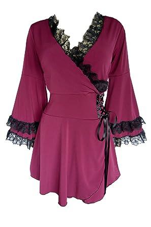 buy dare to wear gothic women's plus size victoria corset