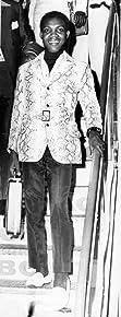 Image of Desmond Dekker