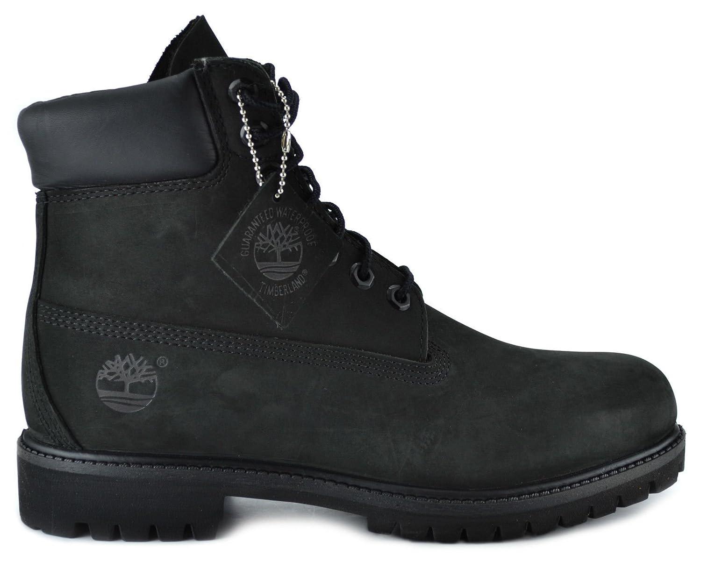 Mens Waterproof Shoes Amazon