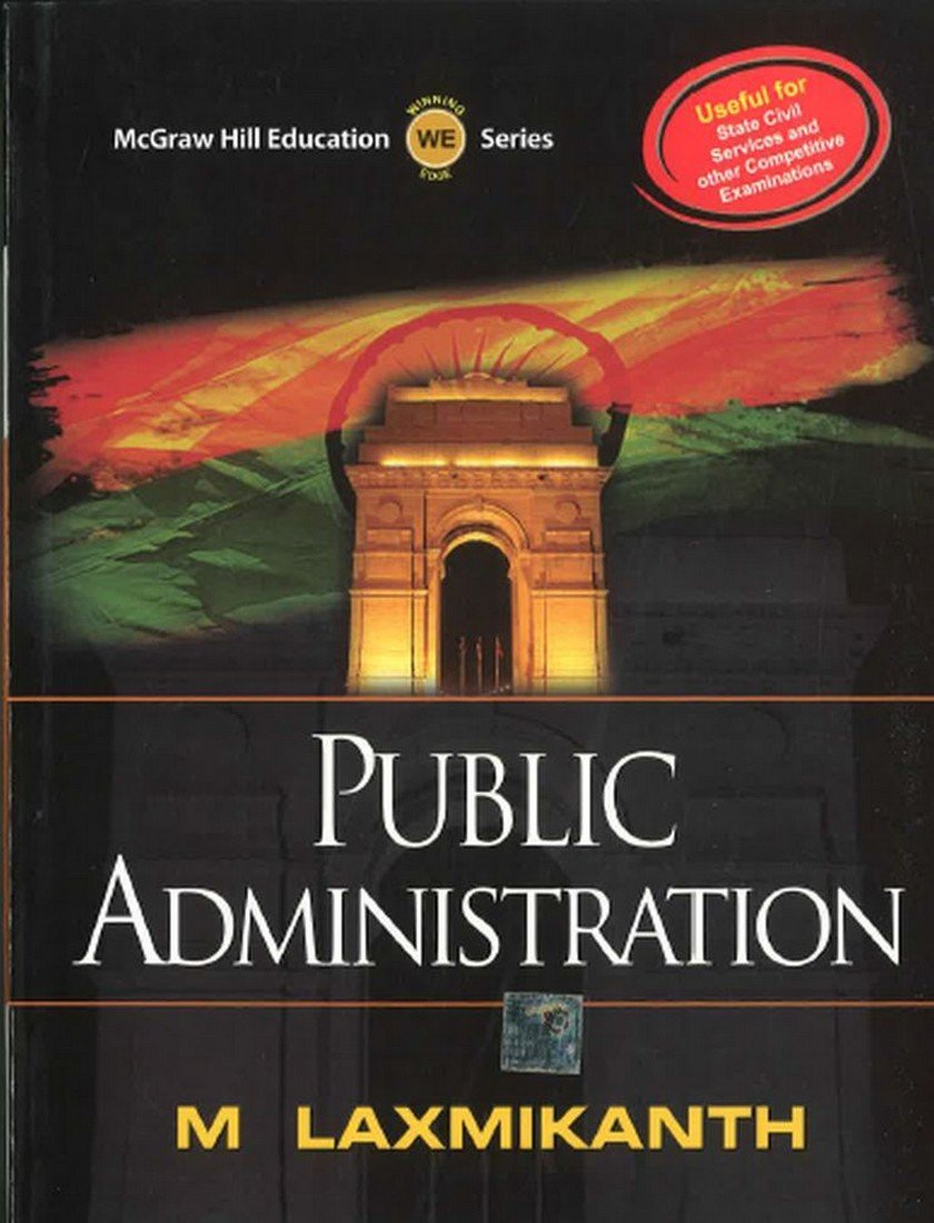 buy public administration book online at low prices in buy public administration book online at low prices in public administration reviews ratings in