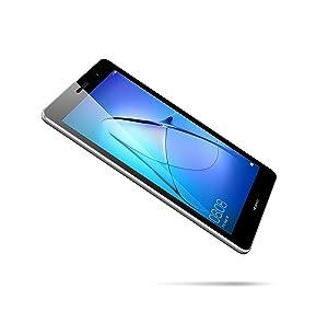 Huawei Mediapad T3 8 2+16 Quad-Core 1.4GHz, Android N + EMUI 5.1 (Tamaño: 8 inch)