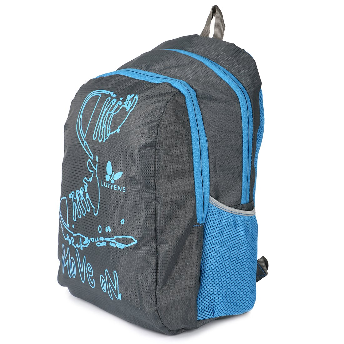 School Bags Www Imgkid Com The Image Kid Has It
