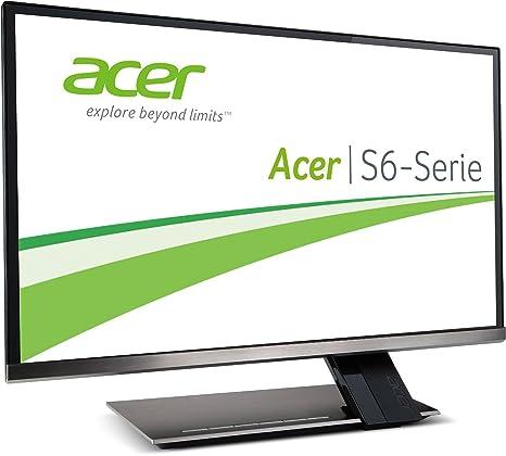 """Moniteur Acer S236HLBBMII 23"""" 1920 X 1080 LED avec Technologie IPS-Edge/72H Felixmania® Livraison 48"""