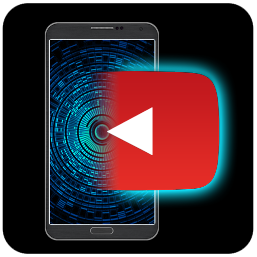 youtube-downloader-video-audio