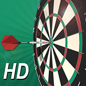 Pro Darts 2014 from iWare Designs Ltd.