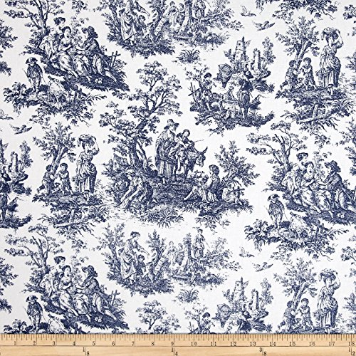 waverly-rustic-life-toile-navy-fabric-by-the-yard