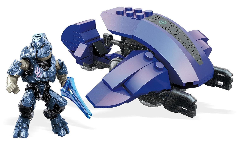 Mega Bloks Halo – H5 Ganymede online bestellen