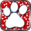 Puppy Patrol by tap 2