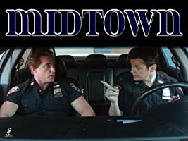 Midtown Season 1