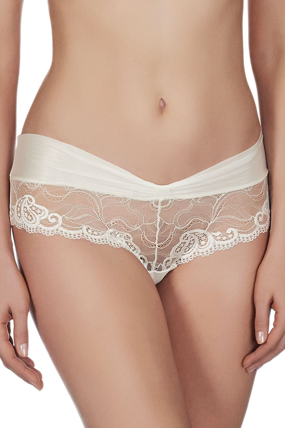 Simone Perele Joy, Shorty