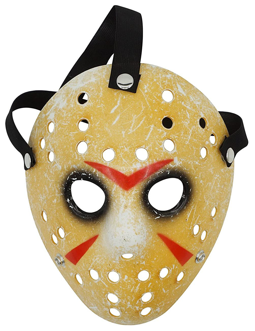 Cosplay costume Mask Halloween Party Cool Mask 0