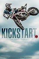 Kickstart 4: Final Chapter