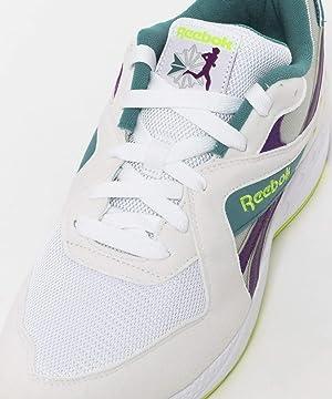 靴 スニーカー Reebok PYRO OGI メンズ AZ96-1HY001