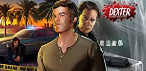 Dexter: Hidden Darkness by Studios BlooBuzz Inc.