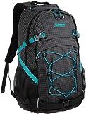 Coleman Citi Zen Backpack