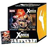 Marvel HeroClix: Wolverine vs. Cyclops X-Men Regenesis Gravity Feed