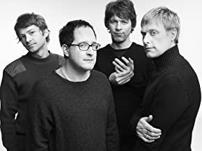 Image of The Hold Steady