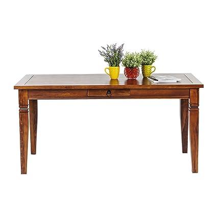 Table Columbia 160x85 Kare Design