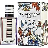 FLORABOTANICA by Balenciaga EAU DE PARFUM SPRAY 3.4 OZ for WOMEN ---(Package Of 4)