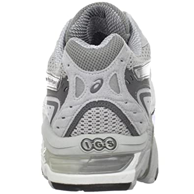asics evolution 6 mens