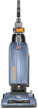 Hoover UH30310 WindTunnel Pet Upright Vacuum