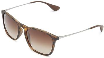 womens ray ban wayfarer sunglasses  ray-ban womens 0rb4227