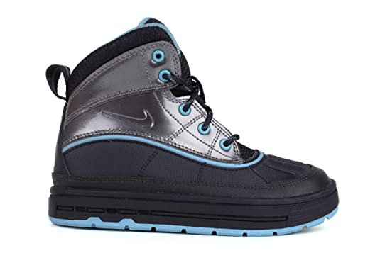 acg nike boots for kids