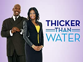 Thicker Than Water, Season 2