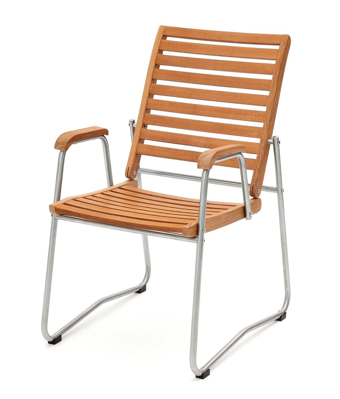 Belardo 259605 Stuhl mit Armlehne jetzt kaufen