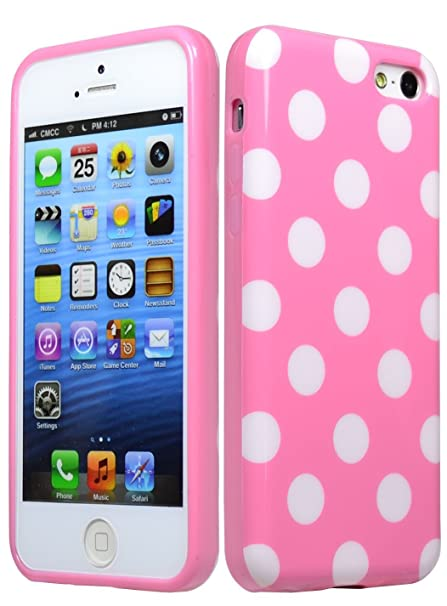 Baby Pink Iphone Case Iphone 5c Baby Pink With